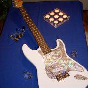 gitarre4